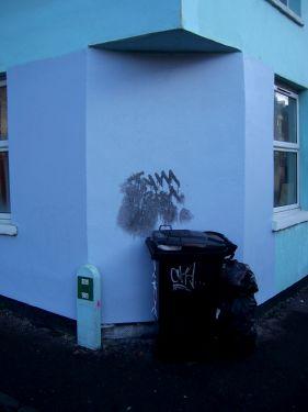 bath-buildings-wall.jpg