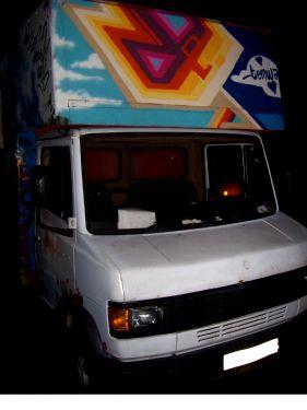 the-van4.jpg