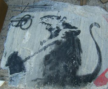banksy-wall-piece.png