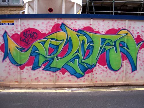 charles-street-1.jpg