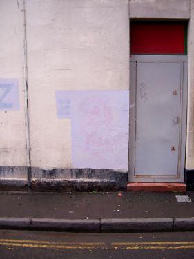 charles-street-8.jpg