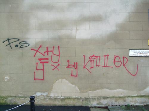 killer-1.jpg