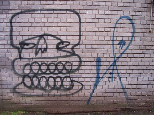dean-street.jpg