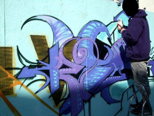 jamaica-street-piece-feb-08-10.jpg
