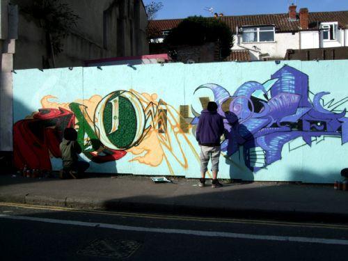 jamaica-street-piece-feb-08-12.jpg