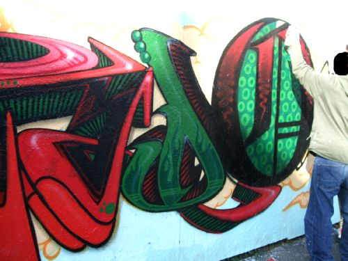 jamaica-street-piece-feb-08-13.jpg