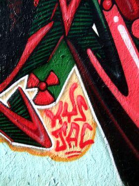 jamaica-street-piece-feb-08-21.jpg