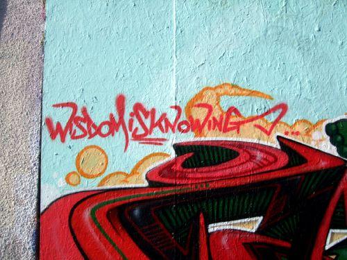 jamaica-street-piece-feb-08-22.jpg