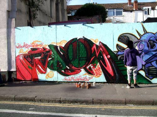 jamaica-street-piece-feb-08-23.jpg