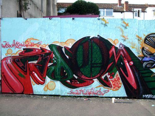 jamaica-street-piece-feb-08-34.jpg