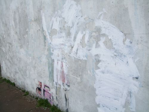 banksy-glasto-1.jpg