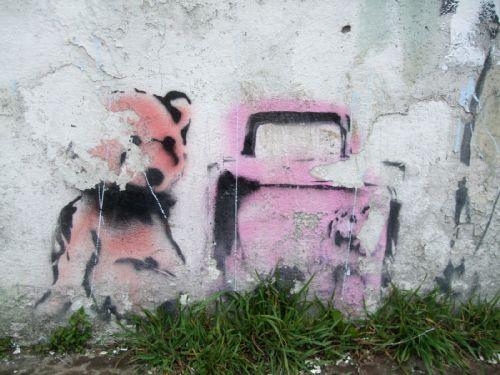 banksy-glasto-2.jpg