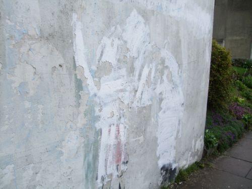 banksy-glasto-3.jpg