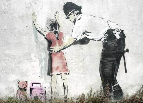 banksy-glasto-4.jpg