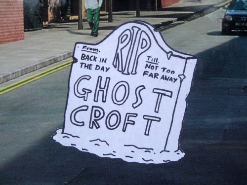ghostboy-on-cheltenham-road.jpg
