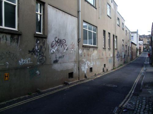 hampton-lane-1.jpg