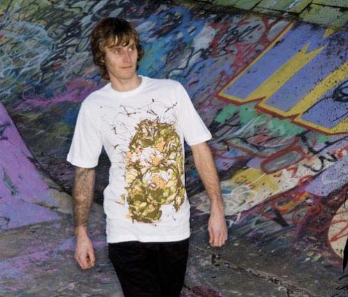 jago-t-shirt.png