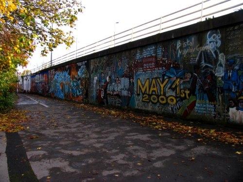 big-wall