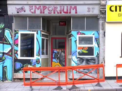 close-up-emporium-redone