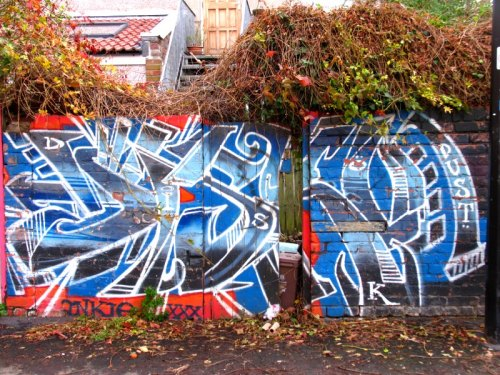 inkie-kato-road