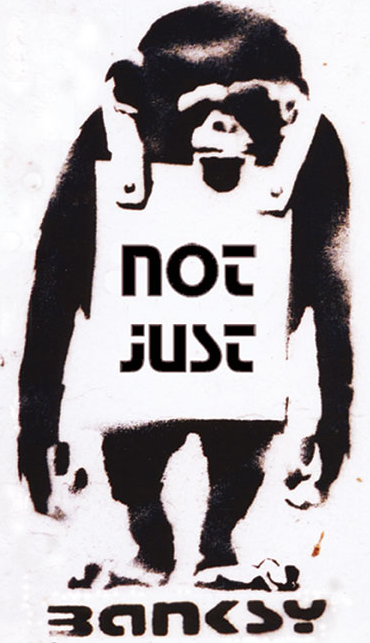 not-just-banksy-event-image