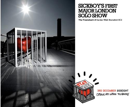 sickboy-show-flyer