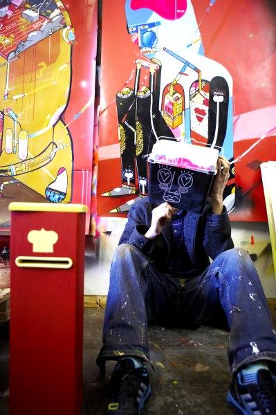 sickboy-studio-00384