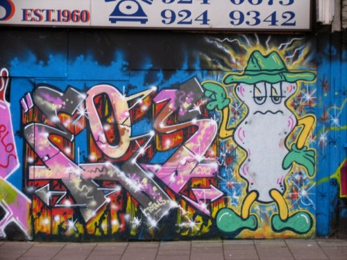stokes-croft-wildstyle1