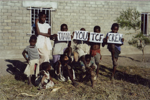 tcf-thankyou