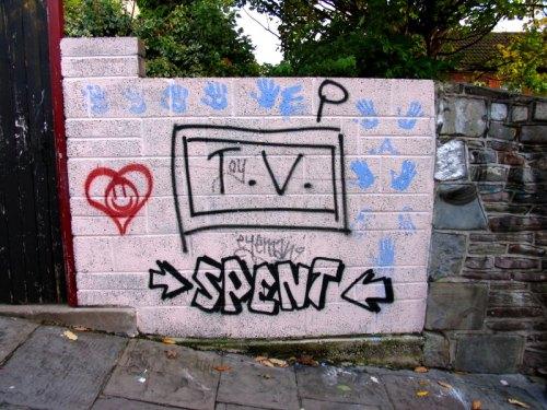 tv-brook-hill