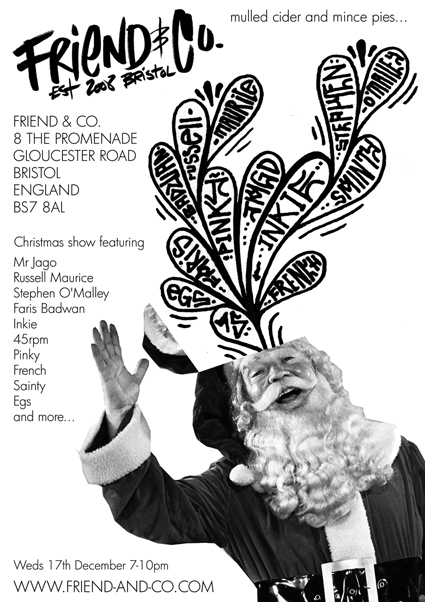 chrimbo-flyer-small1