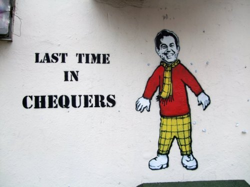 nick-walker-last-time-in-chequers