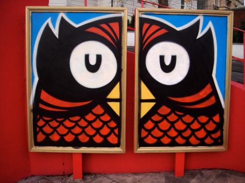 owlboard1