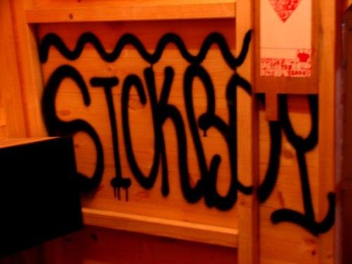 sickboy-show-031208-32