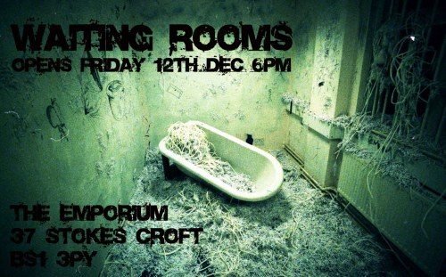the-waiting-rooms-flyer