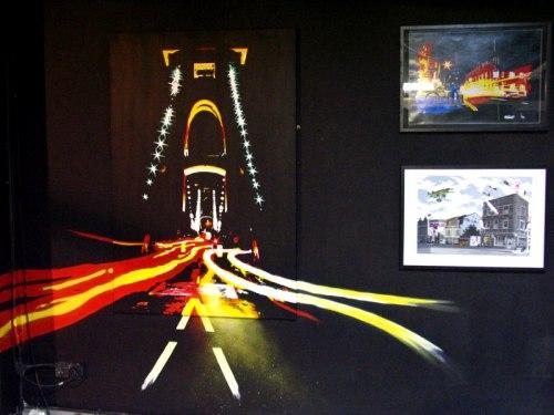 12-days-of-xmas-2008-acer-bridge