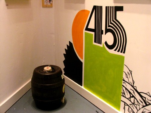 45rpm-and-cider