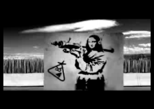 banksy-in-therapy-video