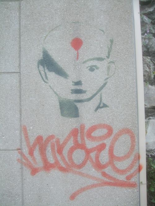 clare-road-stencil-small
