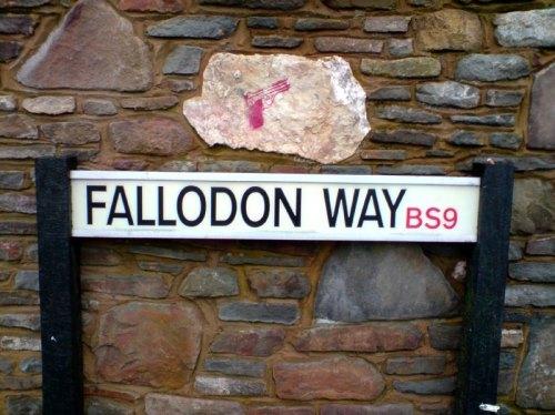 fallodon-way-henleaze-1