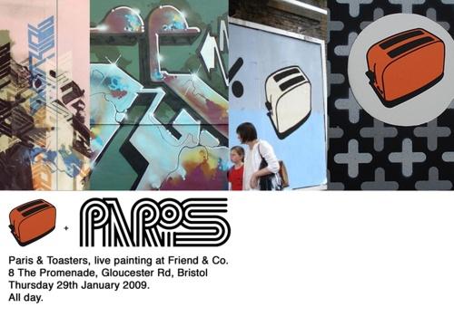 paris-toasters-2009