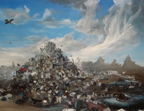 xenz-dump-painting