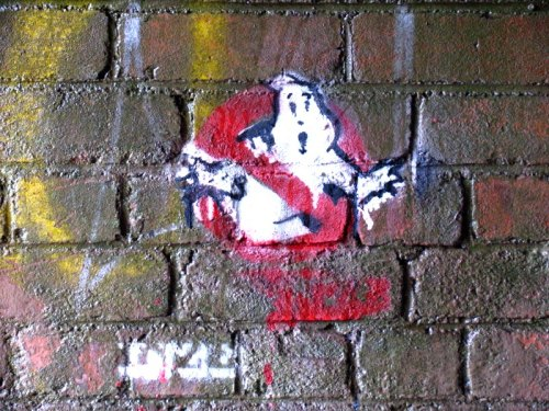 ghostbusters-close