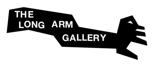 long-arm-logo