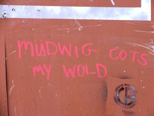 mudwig-closer