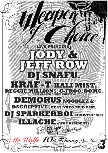 woc-feb-flyer
