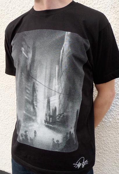 xenz-from-t-shirt