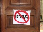 12th-no-divas-allowed-close