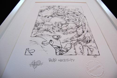 bear-necessity-2