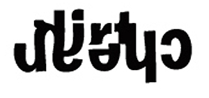 dirtcheap-mag-logo